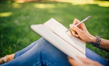 Kétperces helyesírási teszt: hogyan kell írni ezeket a szavakat?