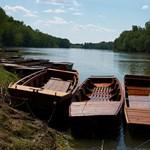 A Tisza-tavi régióban több turista, kevesebb vendégéjszaka