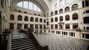 A Debreceni Egyetemre jutottak be a legtöbben a pótfelvételin