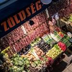 Meglennénk, ha minden külföldi élelmiszer eltűnne a polcokról?