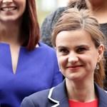 Meggyilkolt brit képviselő: összeül hétfőn a londoni alsóház
