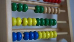 A Nemzeti Pedagógus Kar nem támogatja az új NAT bevezetését