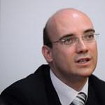 Maruzsa Zoltán: mi azt állítjuk, hogy csökkent a tananyag