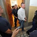 Rendőri korrupció: az ügynek nincs vége Polt Péter szerint