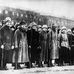 Mementó 1917: A nők vagy a britek robbantották ki a februári forradalmat?