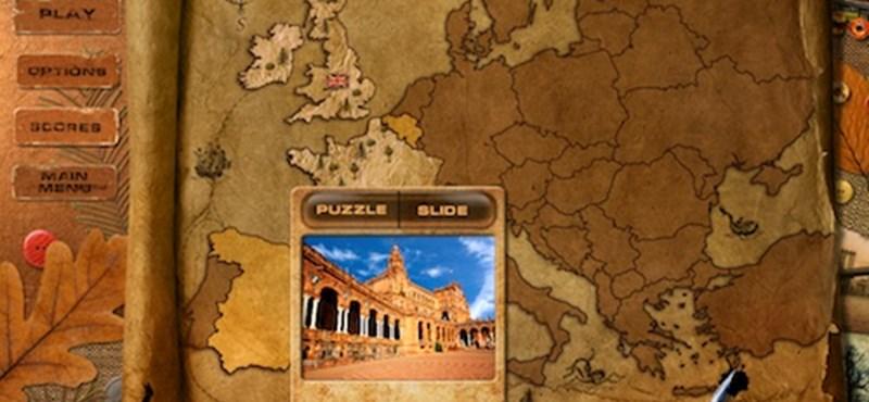 A hét Windowsos és Maces alkalmazása: járjuk be Európát
