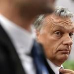 Orbán csupa jó hírt vitt a kaposváriaknak