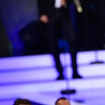 Megválasztották Rogán Cecília szépségversenyének nyertesét