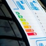 Megújulnak az autógumik címkéi