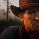 Tudja, mi lesz a legjobb westernek és a GTA 5 találkozásából? A játék, amit nem lehet letenni