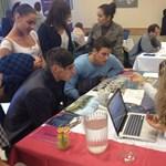 Megéri külföldi diplomát szerezni? Diákokat kérdeztünk