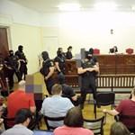 A nap, amikor hajmeresztő dolgokat mondtak Rogán Antalról a bíróságon