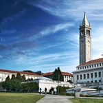 Így lehet elvégezni az egyetemet diákhitel nélkül