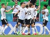 A portugál-német hat gólja után vajon mit kezd egymással a spanyol és a lengyel válogatott – a labdarúgó Eb kilencedik napja percről percre