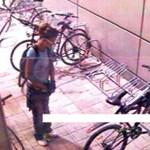 Még a diákigazolványt is ellopták az iskolai tolvajok