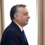 Orbán: Hálásnak kell lennünk Moszkvának