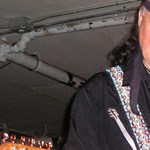 Meghalt Dick Dale gitáros, a Ponyvaregényből ismert dal szerzője