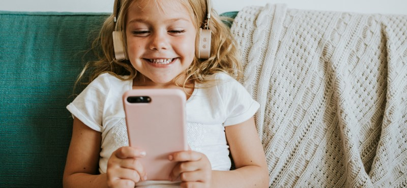 13 tipp, amivel a gyerek biztonságát védjük a neten