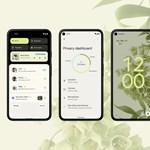 Itt az Android 12, új dizájnnal – ezekre az új funkciókra számíthat