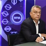 Orbán: Idén kis karácsony lesz, a 25-26-i rokonlátogatásról le kell mondani