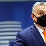 Fülke: Több éves előnyt kaphatott Orbán az Európai Uniótól
