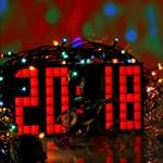 Helyesírási gyorsteszt: eltévednétek az újévi köszöntők útvesztőjében?