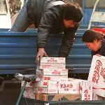 Itt a Coca-Cola újabb nagy dobása