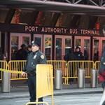 Az Iszlám Állam inspirálta a New York-i robbantót