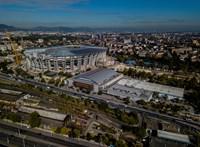 Lejátszott meccsek: szédítő tempóban költik a közpénzt a kormány sportálmaira