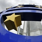 Trükkös euróhitelt vezetne be a kormány