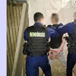 Börtönbe és javítóintézetbe küldte a bíró a debreceni lépcsőházi erőszakolókat