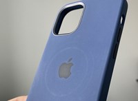 Drága kellemetlenség: foltot hagy az iPhone 12 töltője az Apple-féle tokokon