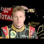 Megműtötték Kimi Räikkönent