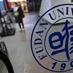 A Fudan Egyetemről és a szakképzést érintő változásokról is tárgyal ma az Országgyűlés