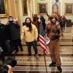 Tóta W.: A haza nem lehet ellenzékben