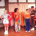 Jövőre turnézik a Spice Girls, de egyvalaki hiányzik a csapatból
