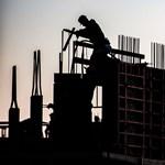 Többszörösére nőtt a Magyarországon munkát vállaló külföldiek létszáma