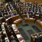 Akár azt is megnézheti itt, kik a parlament lusta képviselői