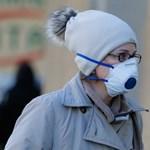 Koronavírus: mobil mintavevő egységeket hoznak létre Magyarországon