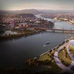 A NOB lehet a budapesti olimpiai álom valódi gyilkosa