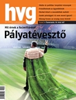 HVG 2015/42 hetilap