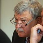 A leggazdagabb magyar cége 140 millió euró hitelt vett fel