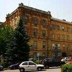 A Nyírő Gyula Kórházban lesz az új OPNI