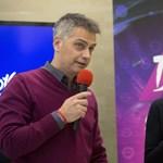 Videó: Ők kezdik A Dal elődöntőit szombaton