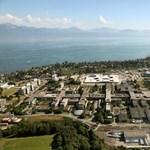 Top 100 egyetem - egy hazai intézmény se jutott be a listára