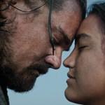 Lenyűgöző új fotók jöttek ki Leonardo DiCaprio bosszúwesternjéből