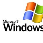 Megszűnt a Windows XP támogatása? Így reagált a piaci részesedése