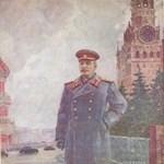 """Mementó 1950: """"Fasiszta vagyok"""" - vallja Domokos vádlott"""