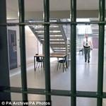 Börtön a Pilis-Invest ingatlanpanama vádlottainak