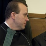 Ügyészség nyomozhat majd a volt jobbikos képviselő ügyében